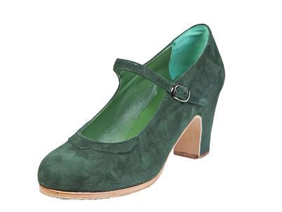 The Ultimate Guide in Purchasing Flamenco Shoes Online - Part 2