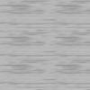 03 grey melange