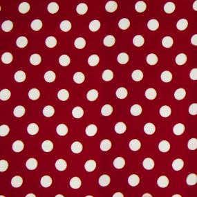 Koshibo 637 (Rojo)