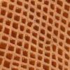 Snake Leather - Beige