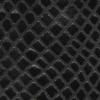 Snake Leather - Black