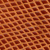 Snake Leather - Brown