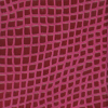 Snake Leather - Fuchsia