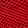Snake Leather - Red