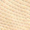 Snake Leather - White