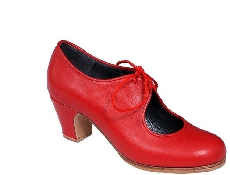 Flamenco Shoes For Men Professional flamenco shoes