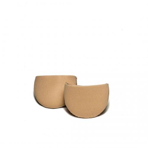 Foam toe pad Sheddo model P 888