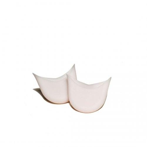 Silicone toe pad Sheddo model TOPAGEL-