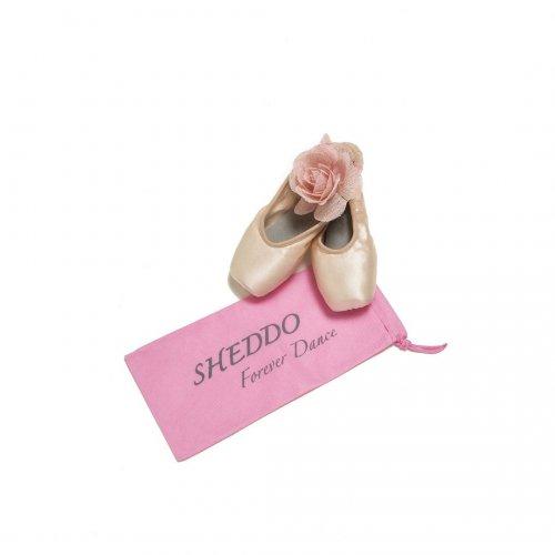 Sheddo pointe shoes bag model AXESH 30