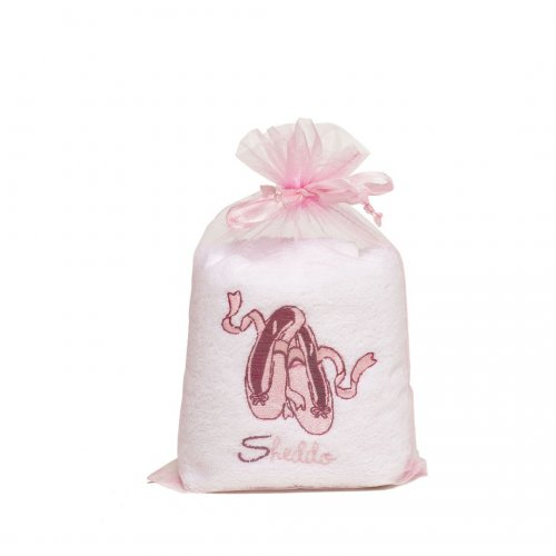 Sheddo face towel model AXESH 18S