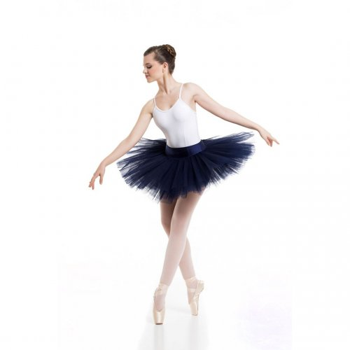 Tutu skirt for ladies Sheddo model TUTULW32
