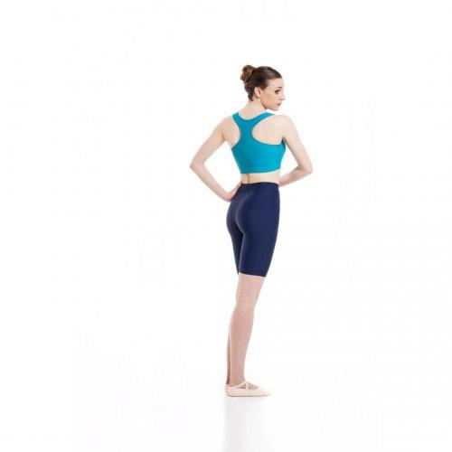 Shorts for ladies Sheddo model 2200W