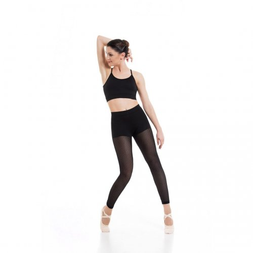 Leggings for ladies Sheddo model 2404W