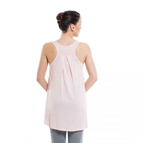 Dress for ladies Sheddo model B 851