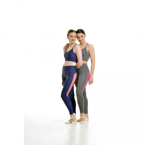 Leggings for ladies Sheddo model 2401W