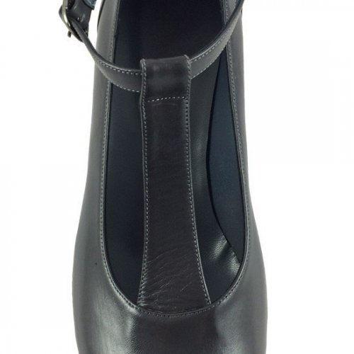 Don Flamenco Shoes Model Rumba-3