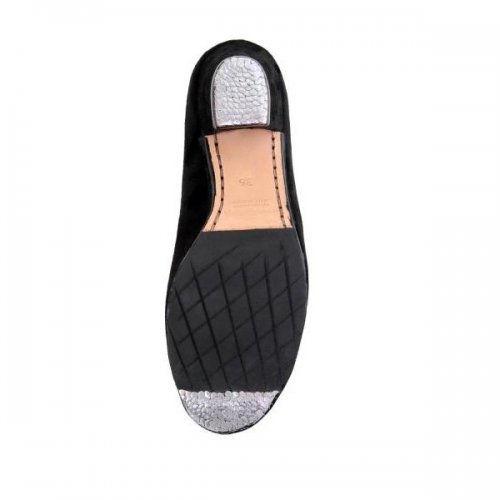 Flamenco Boots Model Elite-2