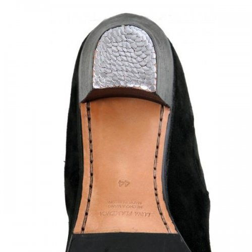 Flamenco Boots Model Elite-4