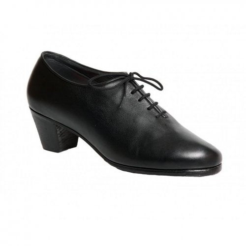 Professional Shoes for Men Model Chapin Hombre