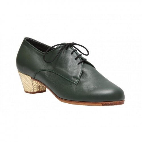 Professional Shoes for Men Model Chapin Chimera