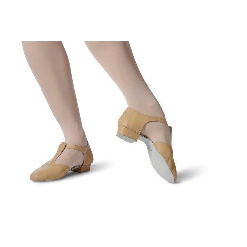 Greek sandals Merlet model Greece-2
