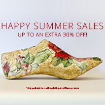 Happy Summer Sales