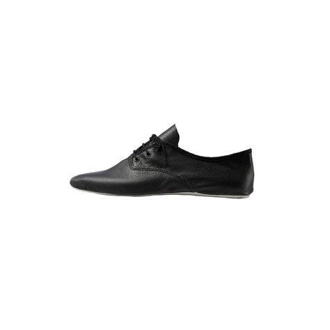 Full sole Jazz shoes Merlet model Jazzy