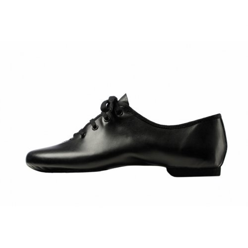 Split sole Jazz shoes Merlet model Galion-2