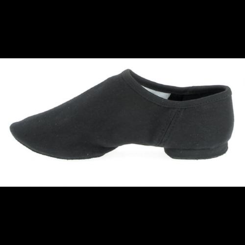 Split sole Jazz shoes Merlet model Gael