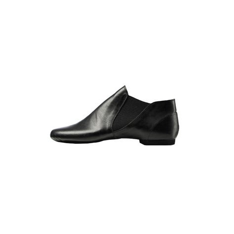 Split sole Jazz shoes Merlet model Gipsy