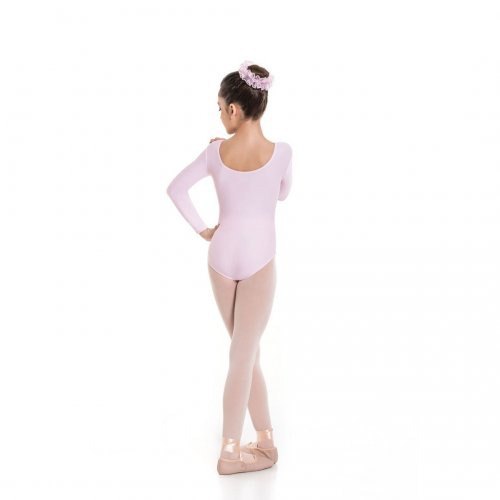 Leotard for girls Sheddo model 104C