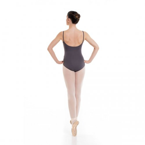 Leotard for ladies Sheddo model 4024W-2