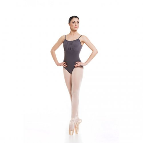 Leotard for ladies Sheddo model 4024W