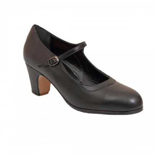 Παπούτσια Professional Μοντέλο 375-3