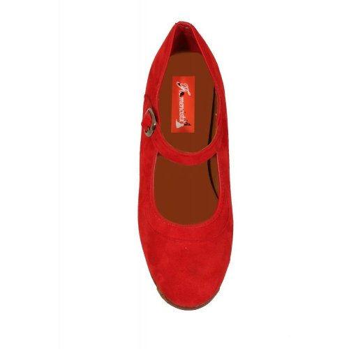 Παπούτσια Professional Μοντέλο 370