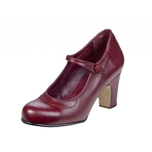 Παπούτσια Professional Μοντέλο 380