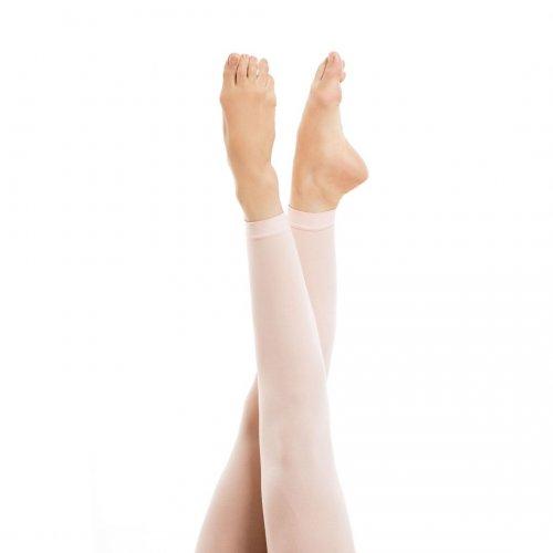 Ballet tights for ladies Sheddo model TMC 608